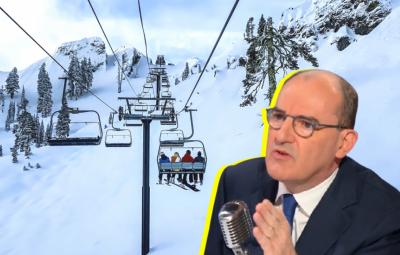 J c ski suisse controles