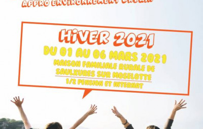 Affiche BAFA appro MFR saulxures 2021_pages-to-jpg-0001