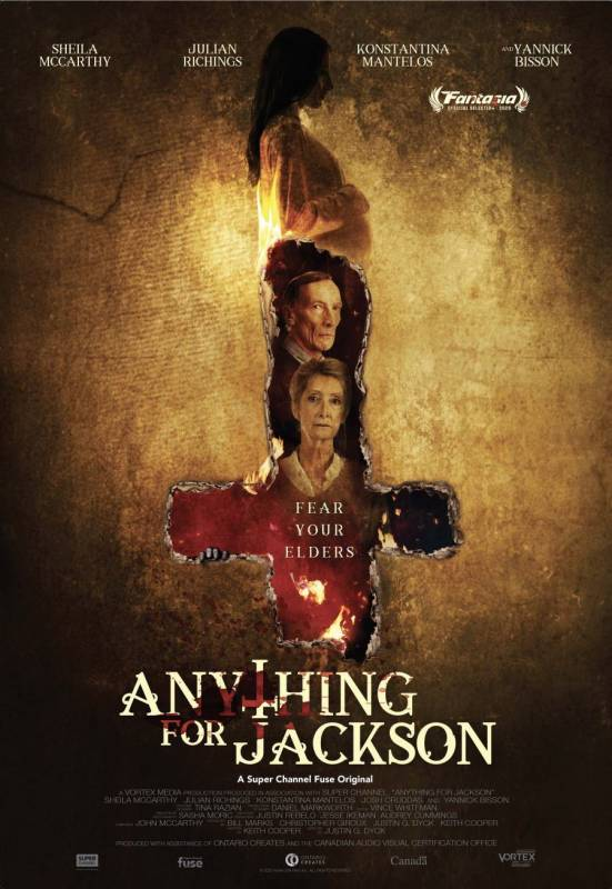Anything-for