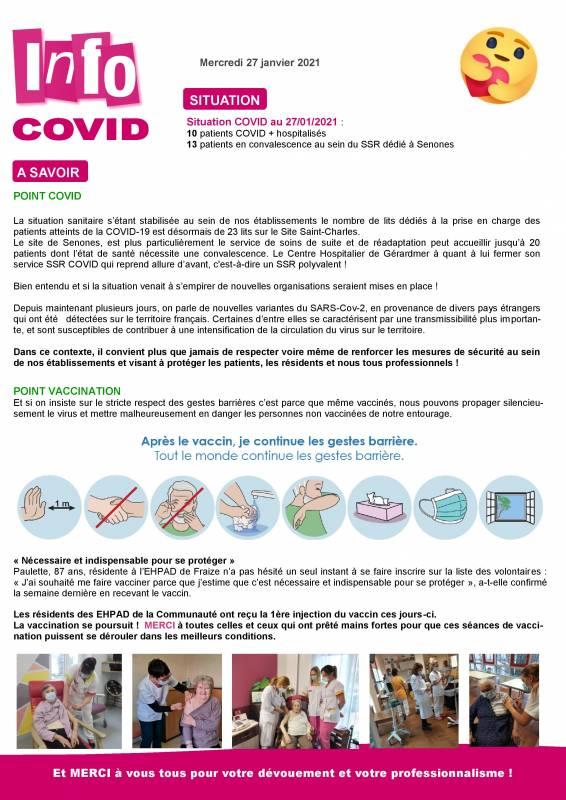 Flash_Covid_CHSDDV_27012021
