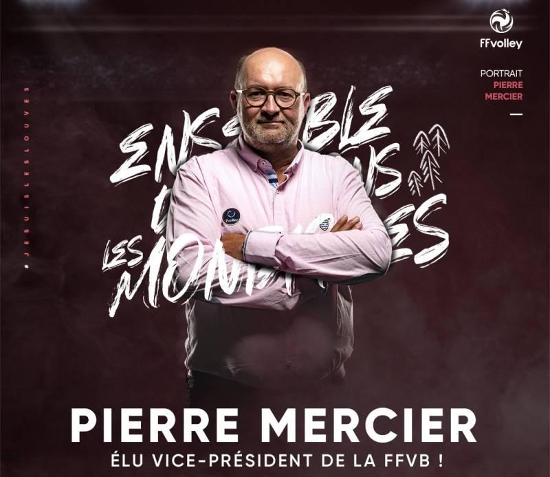 Pierre_Mercier