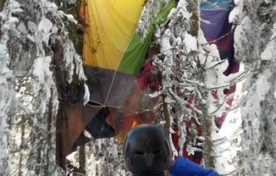 accident montgolfiere la bresse (3)