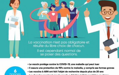 affiche-297x420-VACCINATION-HD-page-001