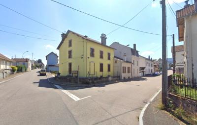 remiremont rue