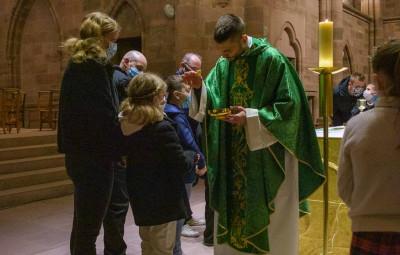 1eres communion samedi 6 février (3)