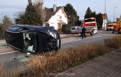 Accident_Sainte-Marguerite (6)