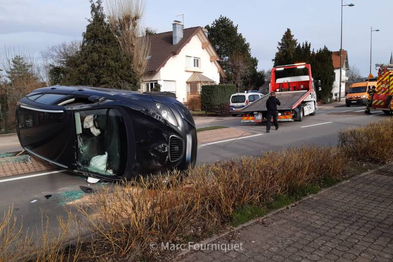 Accident_Sainte-Marguerite (6)