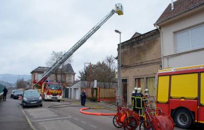 Début_Incendie_Rue_Gare (3)
