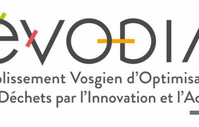 EVODIA-logo-RVB