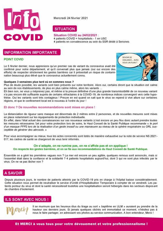Flash_Covid_CH_SDDV_24022021