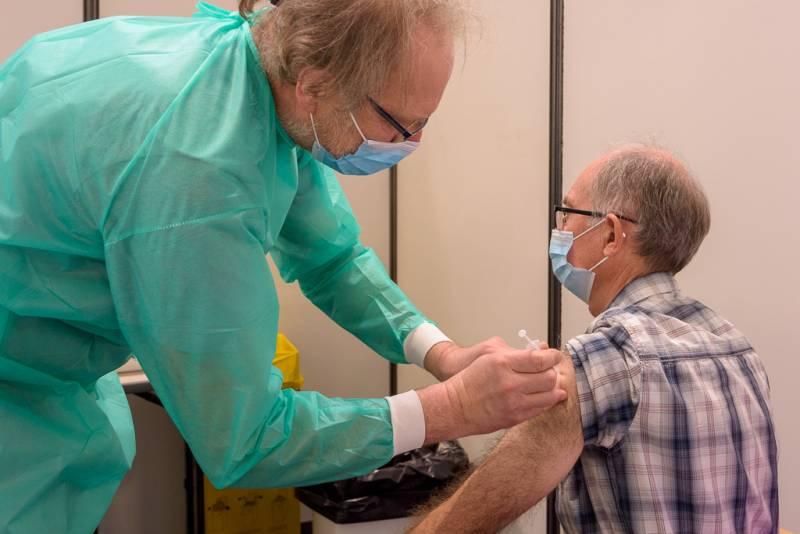 Centre_Vaccination_POJC (5)