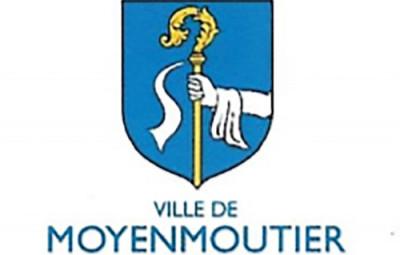 Moyenmoutier