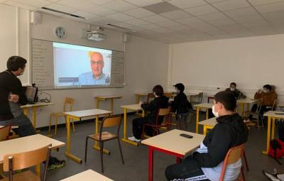 Osons_Apprentissage_Lycée_Baumont