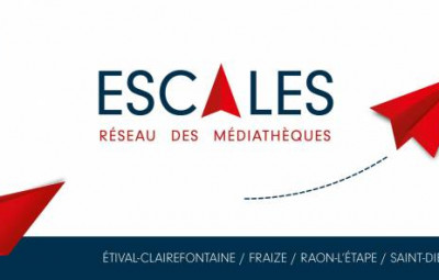 Réseau_Escales
