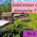 Solid_Action_Ouverture_Exceptionnelle