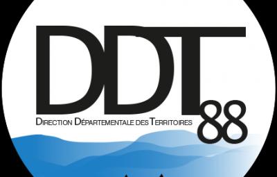 ddt-88-logo