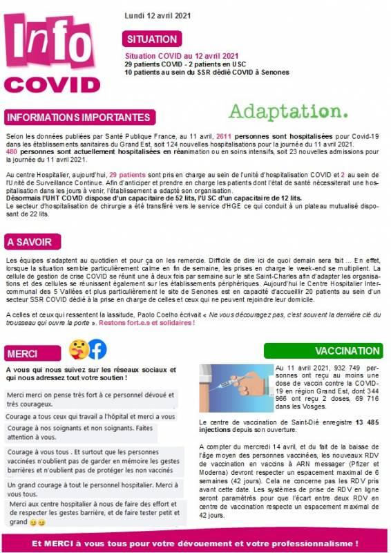 Flash_Covid_CHSDDV_12042021