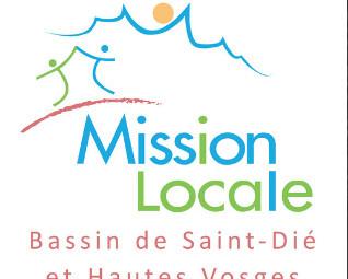 Mission_Locale_Logo