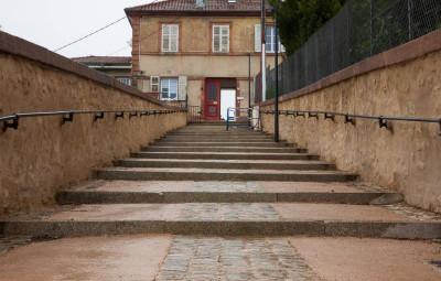 Travaux_Escaliers_Cimetière (2)