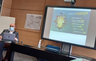 projets participatifs (1)