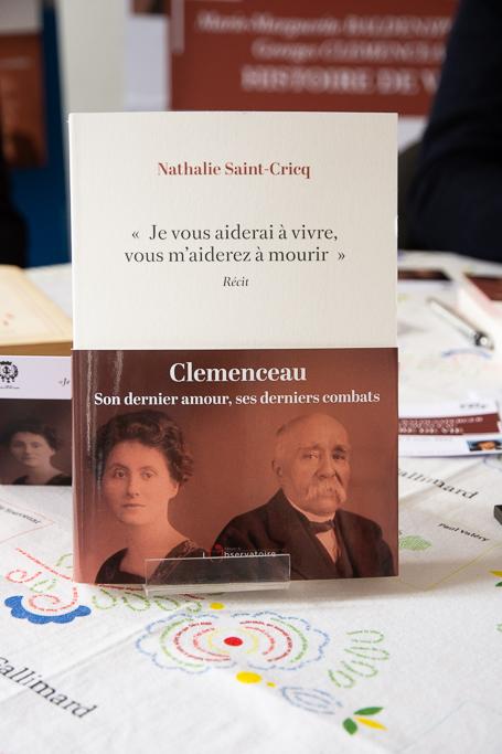 Clémenceau_Le_Neuf (2)