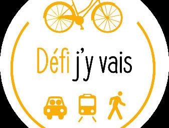 Défi_J'y_Vais