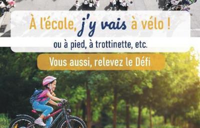Ecole_J'y_Vais_Vélo