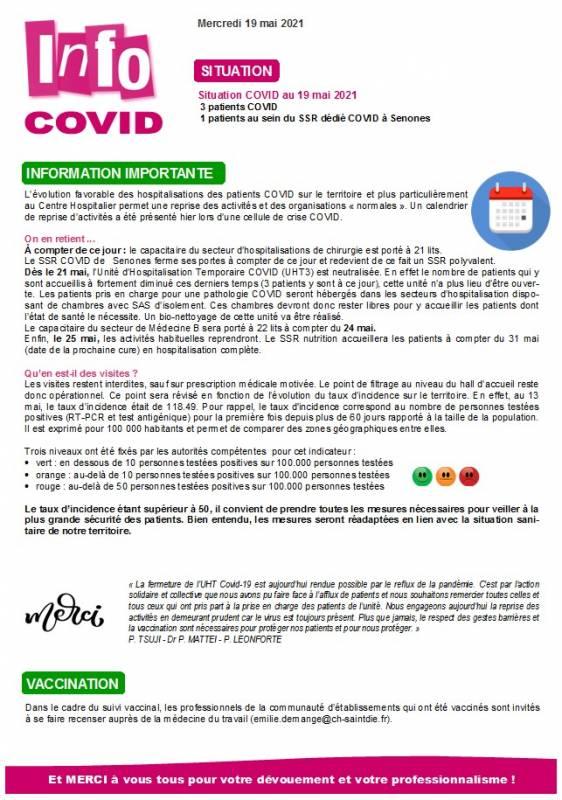Flash_Covid_CH_SDDV_19052021
