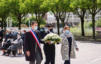 Journée_Nationale_Résistance (2)