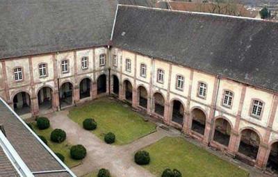 Abbaye_Senones