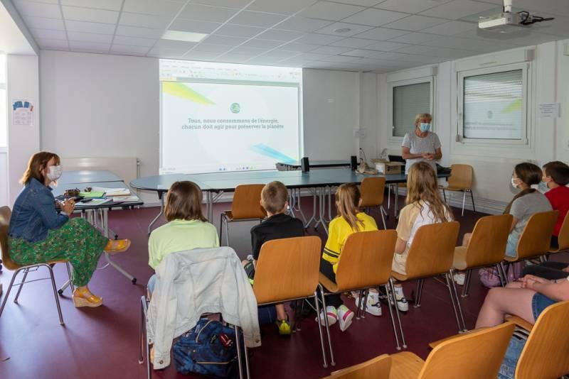 Association_Eveil_Collège_Souhait (1)