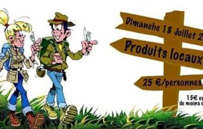 Ban-sur-Meurthe-Clefcy-Marche_Gourmande (2)