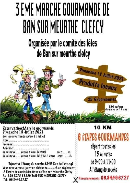 Ban-sur-Meurthe-Clefcy-Marche_Gourmande