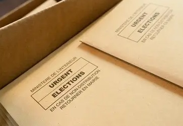 Enveloppe_Elections