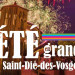 Eté_en_Grand_2021
