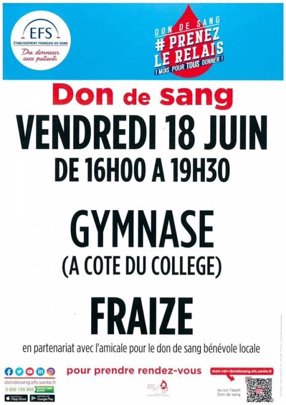 Fraize-Don_de_Sang