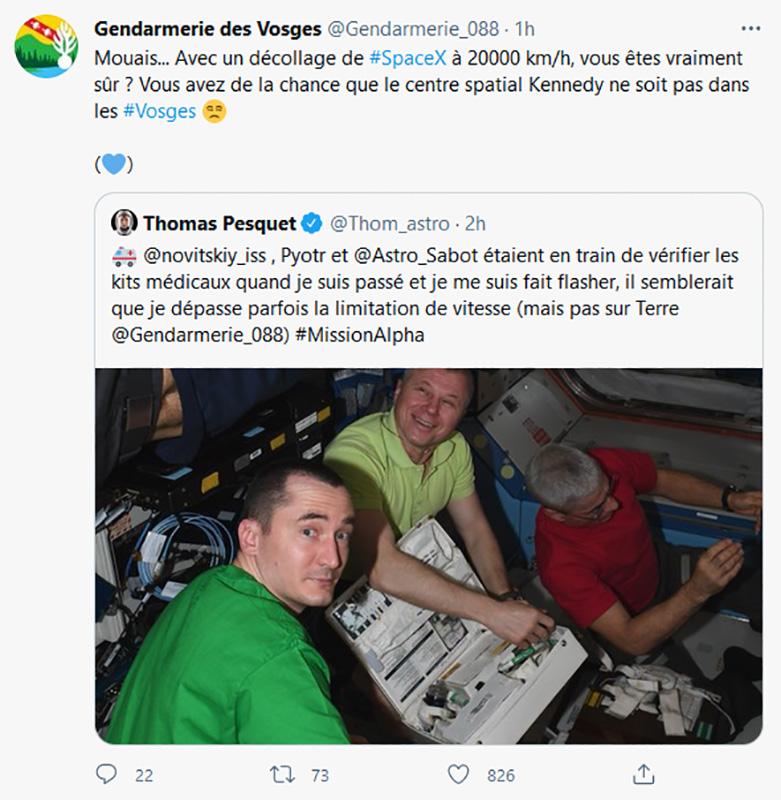 Gendarmerie_Vosges_Thomas_Pesquet (2)