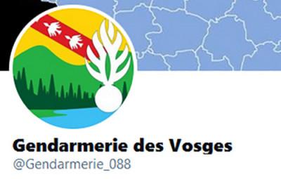 Gendarmerie_Vosges_Twitter