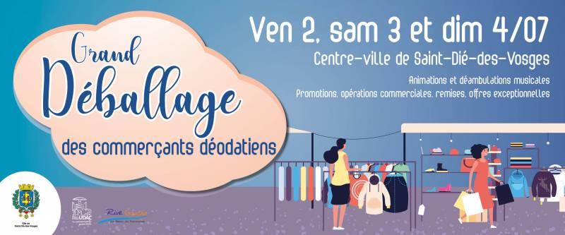 Grand_Déballage_Commercial_SDDV