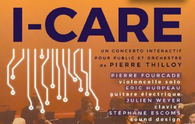 I-CARE_01