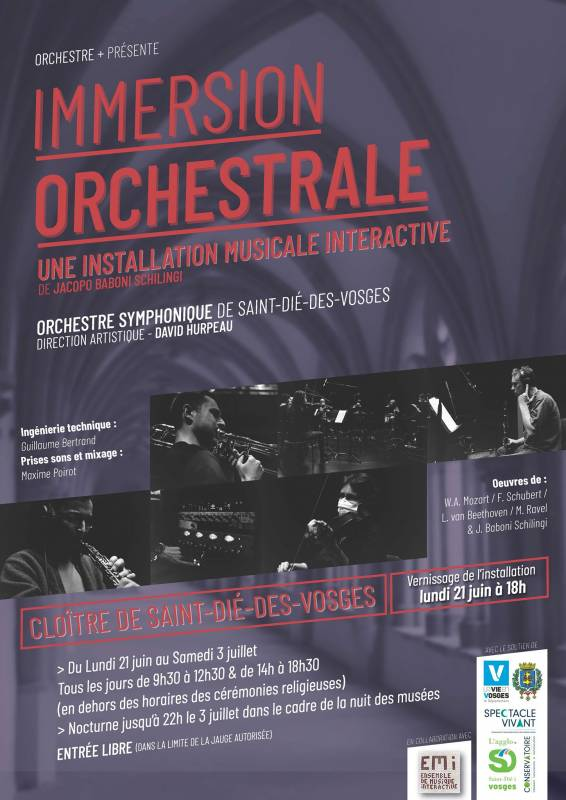 Immersion_Orchestrale