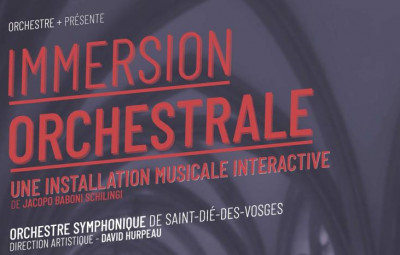 Immersion_Orchestrale_01