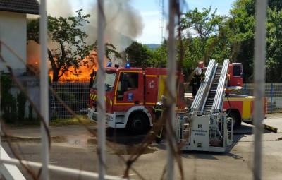Incendie_Rue_Folmard (2)