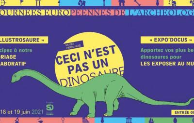 JEA_MPN_Dinosaures