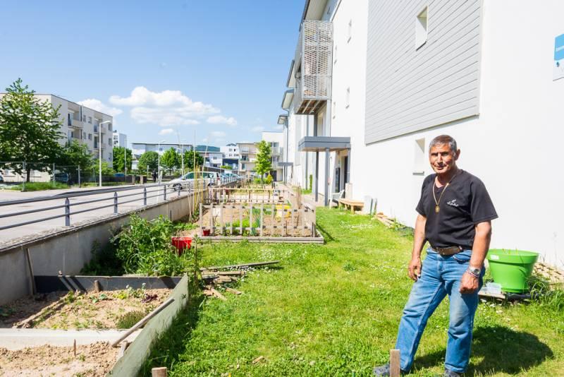 Jardins_Partagés_Quartier_Kellermann (4)
