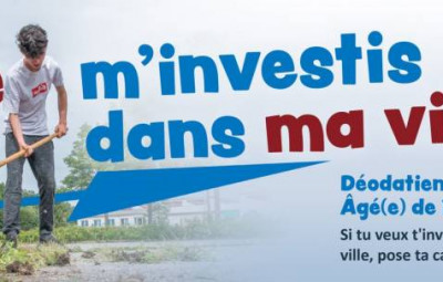 Je_m'investis_dans_ma_Ville