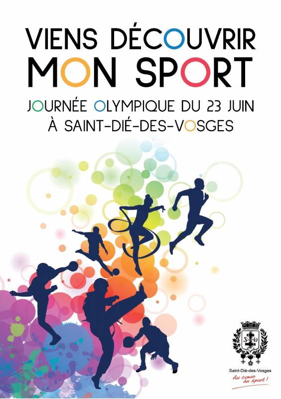 Journée_Olympique_SDDV (1)