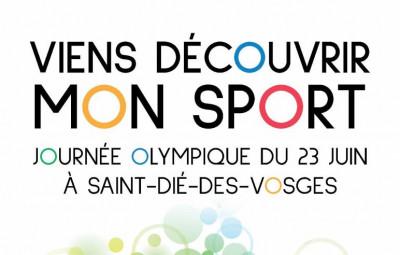 Journée_Olympique_SDDV (3)