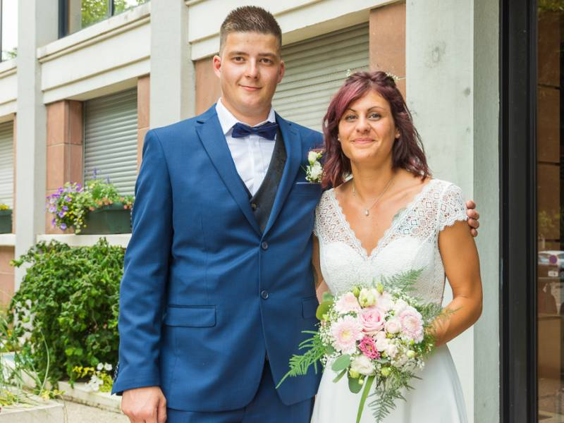 Mariage_Quentin_Marion (2)