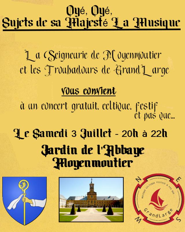 Moyenmoutier-Grand_Large